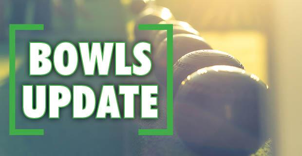 COVID-19 Bowls Update