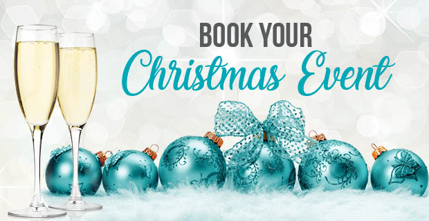 Christmas Event Packages